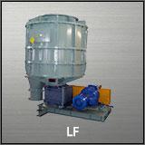 LF型スムースオートフィーダー