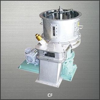 CF型スムースオートフィーダー