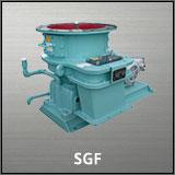 SGF型スムースオートフィーダー