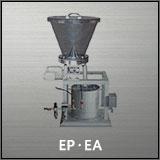 EP・EA型スムースオートフィーダー