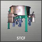 STCF型スムースオートフィーダー
