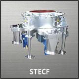 STECF型スムースオートフィーダー