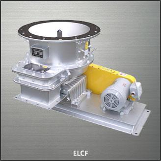 ELCF型スムースオートフィーダー