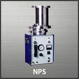 NPS型ニューマチック オートフィーダー