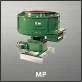 MP型マスプルフィーダー