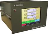 コントローラ ACEM-100