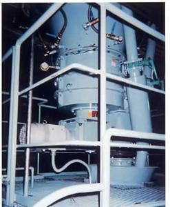 ACLS型 計量機(オートチェッカー)