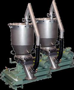 AFS型 計量機(オートチェッカー)
